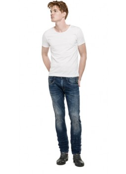 Jean Replay Anbass M91459A650009