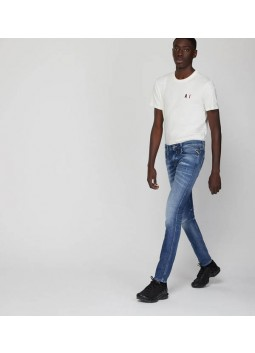 Jean Replay M914Y