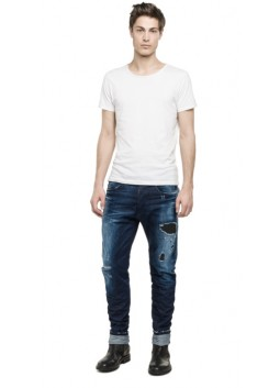 Jean REPLAY MA954 Arott
