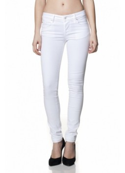 Jean Salsa 109523 Colette blanc
