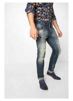 Jeans Desigual  72D18B8