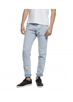 Jeans Replay M914 Ambass