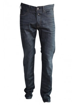 Jeans Replay MA901