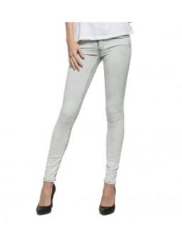 Jeans Replay WX689E Luz