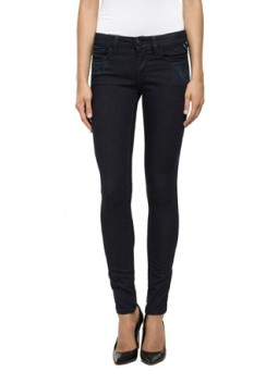 Jeans Replay WX689Y49BA03