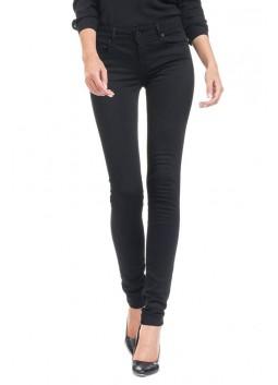 Jeans Salsa 109036 32 Colette noir