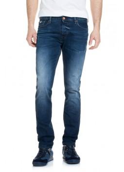 Jeans Salsa 114513 8503 Blaze