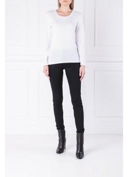 Pantalon Annette Guess W84A99