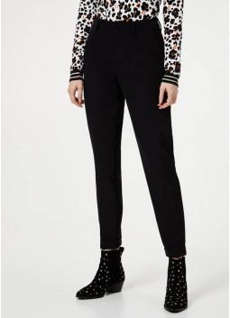 Pantalon Baggy Liu Jo WXX046