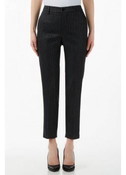 Pantalon chino Liu Jo F69381