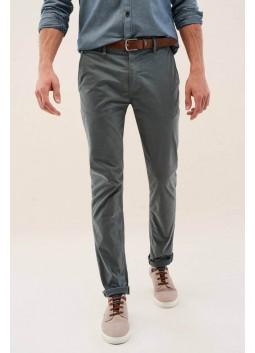 Pantalon Chino Salsa 1212858238
