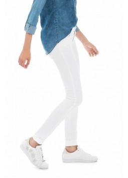 Pantalon Colette Salsa 119120