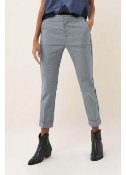 Pantalon colette Salsa 123228