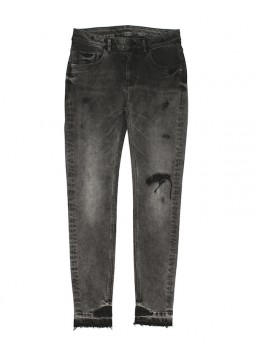 Pantalon Huit Six Sept E7PAE1