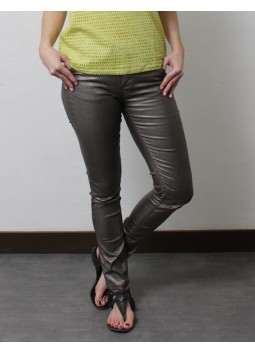 Pantalon Huit Six Sept E7PAF1