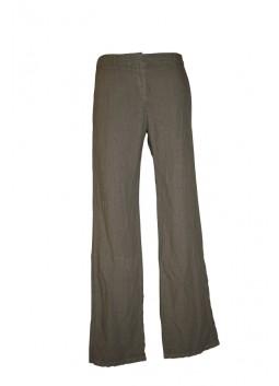 Pantalon I Code by IKKS B22104