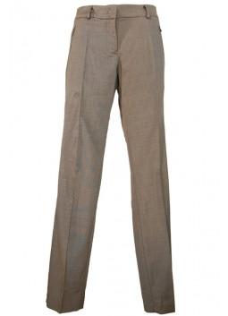 Pantalon IKKS A622085