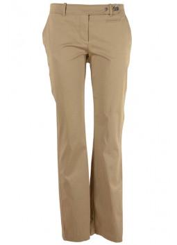 Pantalon IKKS B522165
