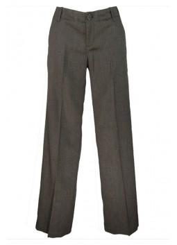 Pantalon IKKS B822375