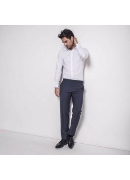 Pantalon IKKS MEN MG22103 Jak