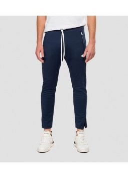Pantalon jogging Replay M9706B