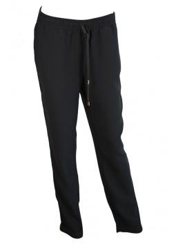 Pantalon La Fée Maraboutée FB1824