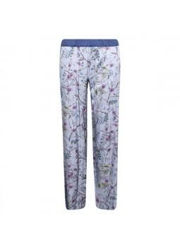 Pantalon La Fée Maraboutée FB3600