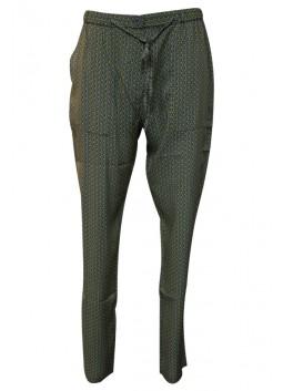 Pantalon La Fée Maraboutée W9575