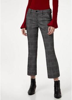 Pantalon Liu Jo F69140