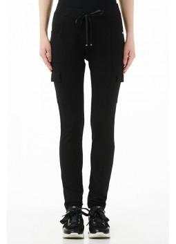 Pantalon Liu Jo T69099