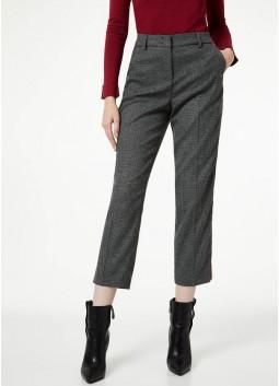Pantalon Liu Jo W69089