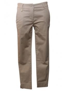 Pantalon Nana Nucci NI500 sable
