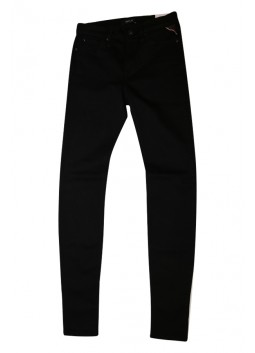 Pantalon Replay WX654 noir