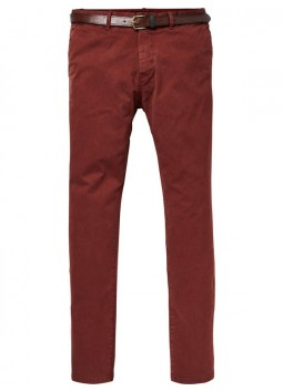 Pantalon Scotch and Soda 145298