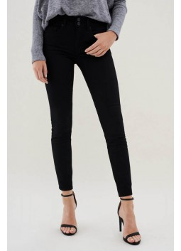 Pantalon Secret Salsa 123423