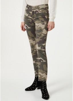 Pantalon skinny Liu Jo