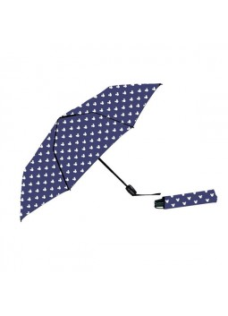 Parapluie Mickey Mouse Codello 81031301