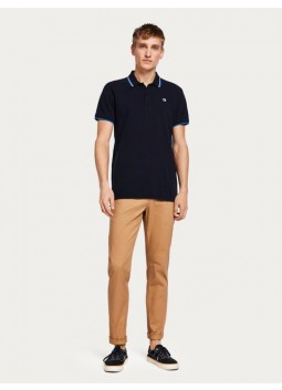 Polo Scotch and Soda 149074
