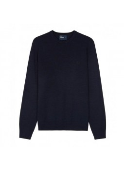Pull Fred Perry K4501