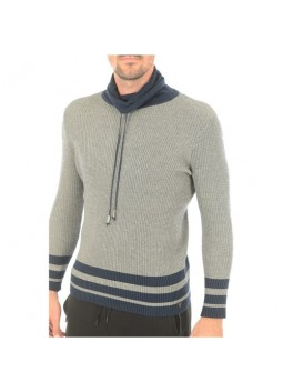 Pull Guess homme M74R20Z1PW0