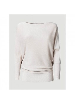 Pull Isabeu Guess by Marciano 84G527