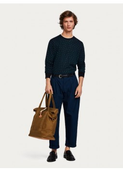 Pull Scotch and Soda 149118