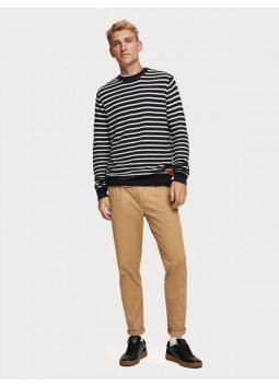 Pull Scotch and Soda 152344