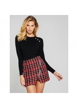 Pull Surha Guess by Marciano 84G532