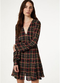 Robe Addition Liu Jo F69122