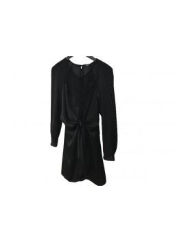 Robe Cyprienne Guess W84K53