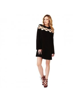 Robe Guess by Marciano 82G738