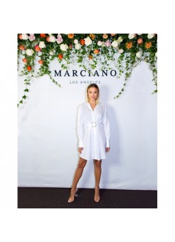 Robe Guess by Marciano 82G739