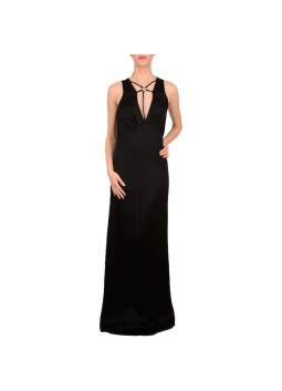 Robe Guess by Marciano 82G763