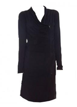 Robe IKKS B230115